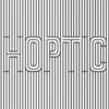 Hoptic Bierfestival 2020
